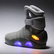 High Quality <b>USB Charging Led</b> Shoes Luminous Men Basketball ...