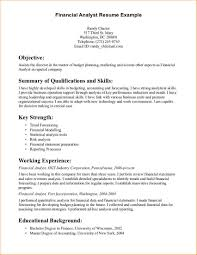 contract analyst resume sample pricing analyst resume sample imagerackus marvelous best it pricing analyst resume sample imagerackus marvelous best it