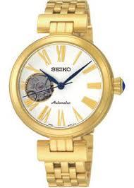 <b>Часы Seiko SSA860K1</b> - купить женские наручные <b>часы</b> в ...
