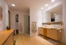 bathroom_lighting_design_002 bathroom lighting designs