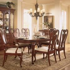 dining table parson chairs interior: parson dining chairs by jessica mcclintock furniture with