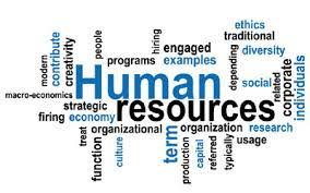 Managing Diversity in Hotels in Lebanon Human Resources Research