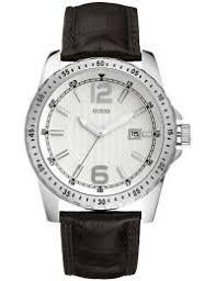 <b>Часы Guess</b> купить в Санкт-Петербурге - оригинал в ...
