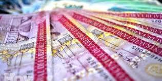 Resultado de imagen para imagenes sistema financiero RD registra una tendencia de crecimiento positiva