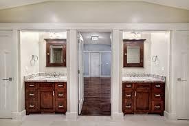 built in bathroom vanity cabinets