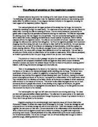 Nyu Application Essay Prompt        Nyu essay prompts   ayUCar com Hale Woodruff     s Talladega Murals  in      Rising Up       at N Y U