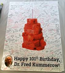 "「""Fred A. Kummerow」の画像検索結果"