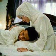 Image result for suami isteri bahagia