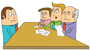 bad practices for interviewing competitors employees and dealing bad practices for interviewing competitors employees and dealing departing employees