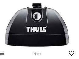<b>thule</b> 753 - Купить запчасти и аксессуары для машин и ...