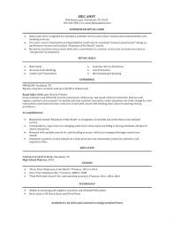 resume cover letter for bookkeeper position cipanewsletter cover letter bookkeeping clerk resume bookkeeping clerk resume sample