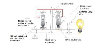 lutron wiring diagrams car wiring diagram download cancross co Lutron Grafik Eye Wiring Diagram three way switch wiring diagrams for lutron maestro 3 way dimmer lutron wiring diagrams three way switch wiring diagrams in lutron 4 way wiring diagram lutron grafik eye wiring diagram xps