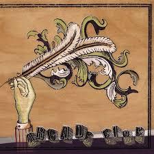 <b>Arcade Fire</b>: <b>Funeral</b> Album Review | Pitchfork
