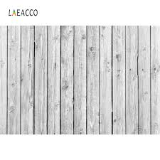 <b>Laeacco Old Wooden Boards</b> Planks Texture Grunge Photography ...