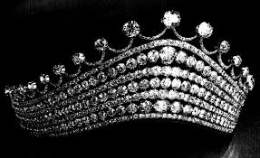 (no title) | Royal jewels, <b>Diamond tiara</b>, Royal jewelry
