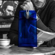 Persolaise Review: <b>Mugler</b> - <b>Alien Man</b> Fusion (Jean-Christophe ...
