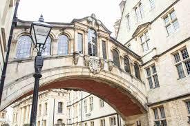 epidemiology dissertation topics big data epidemiology overview oxford university department for