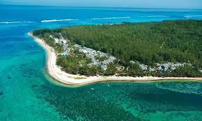 <b>RIU Creole</b> Club Hotel & Resort | RIU Hotels | Le Morne Mauritius ...