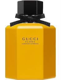 <b>Perfume</b> | Buy Fragrances & <b>Perfume</b> Online | David Jones - <b>Gucci</b> ...