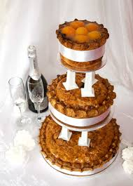 Image result for wedding pie