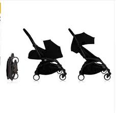 Detail Feedback Questions about <b>YOYA PLUS 3</b> Baby Stroller Light ...