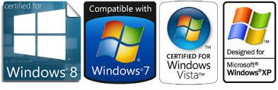 تحميل برنامج Office Professional Plus 2013 برابط مباشر images?q=tbn:ANd9GcR