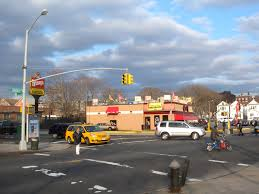 Queens Boulevard station
