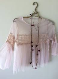 RARE Free People..Just in..GREAT GATSBY <b>beaded summer</b> ...