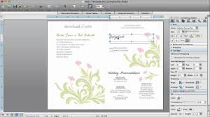 doc doc party invitation templates for word ms wedding invitation templates microsoft word how to make wedding
