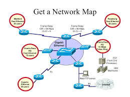 top down network design ebrahmacom      jpg cb    collection network design diagram examples pictures diagrams
