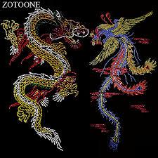 <b>ZOTOONE</b> Handcraft Store - Amazing prodcuts with exclusive ...