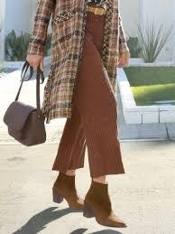 Женская одежда <b>Riani</b>