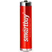 <b>Батарейка Smartbuy</b> LR03 (<b>AAA</b>) купить - описание ...