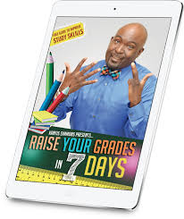 raise your grades in days kantis simmons i m kantis simmons creator of raise your grades in 7 days study skills course