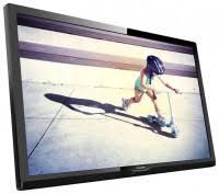 <b>Телевизор Philips 24PHS4022</b> — Отзывы