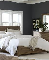 images bedroom furniture pinterest king canyon bedroom furniture collection bedroom collections furniture macy