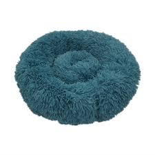 Super Soft Dog Bed House Dog Bed Plush Pet Product Accessories ...