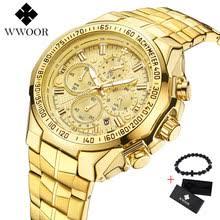 <b>Best</b> value Clock <b>Wwoor</b> – Great deals on Clock <b>Wwoor</b> from global ...