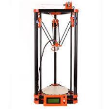 Buy Best <b>Delta 3D Printer</b> | Special Discounts on <b>3D Printers</b> Bay