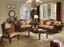 furniture astonishing elegant living room furniture sets including leather sleeper sofa sets and floral pattern design astonishing living room furniture sets elegant