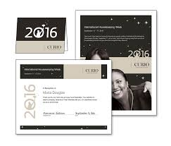 ihw16 cur housekeeping overview image png customizable recognition tools
