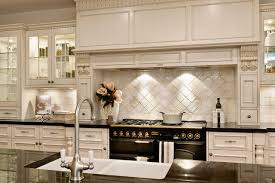 farmers cabinets cabinetry elegant bathroom cabinet and lighting remodeling cabinet and lighting