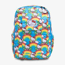 Jujube <b>Diaper Bags</b>, Bags & Backpacks – JuJuBe