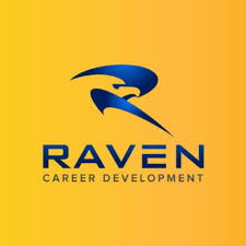 Raven Careers Aviation Podcast