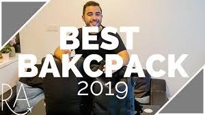 Best Backpack for Travel 2019- <b>Wandrd Hexad Duffel</b> Bag - YouTube