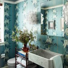bathroom design designs decor decorating bathroom design inspiration square bathroom storage ideas  bathroom de