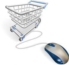 Image result for free online shopping  logo