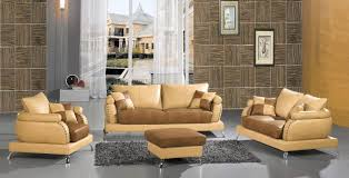 collection beautiful living room chairs pictures patiofurn home collection beautiful living room chairs pictures patiofurn home beautiful living room furniture