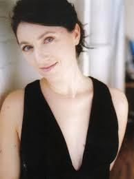 Jane Spence Resume Cara Saunders Resume - Kerry-Ann-Doherty-Headshot