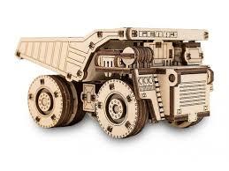 <b>ECO WOOD ART</b> - купить игрушки Эко Вуд Арт по лучшей цене в ...